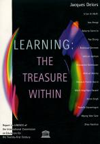 Learning: the treasure within
