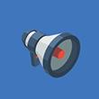 icone02