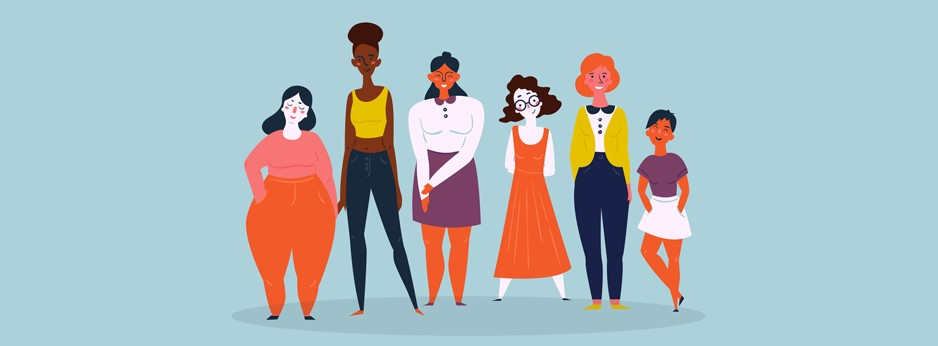 Intendente, Sernameg y Carabineros planifican el Día Internacional de la Mujer