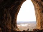© Jordi Colom. Conca de Tremp Montsec UNESCO Global Geopark, Spain
