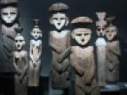Museo Precolombino, Santiago, Chile