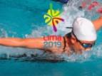 parapanamericanos, Lima 2019, Perú, Juegos