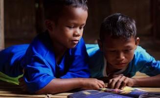 UNESCO inicia implementación territorial del Programa Multianual de Resiliencia