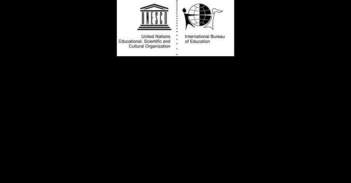 Unesco International Bureau Of Education on