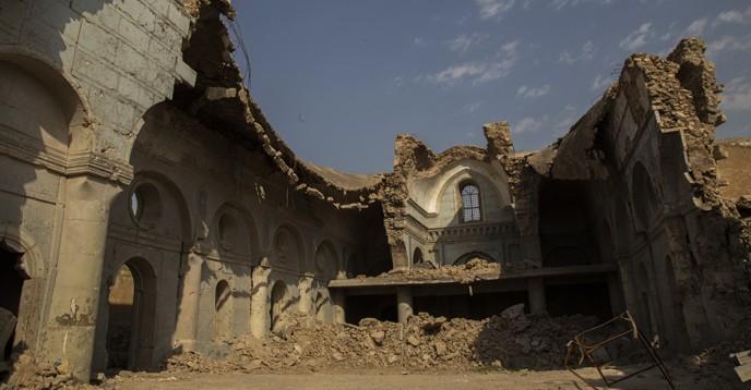 al-tahera-church.web_.jpg?itok=Qj91dte4