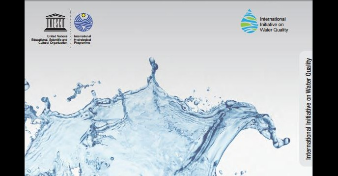 International Initiative on Water Quality