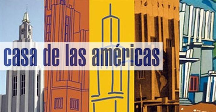 La Casa de las Américas (Cuba) recibirá el Premio UNESCO-UNAM / Jaime Torres Bodet