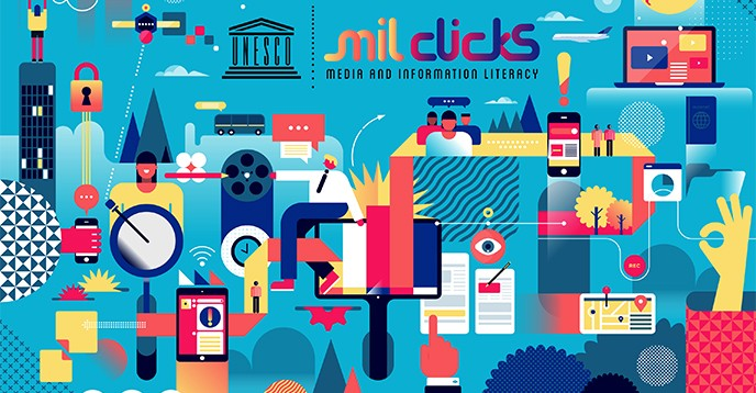 MIL CLICKS
