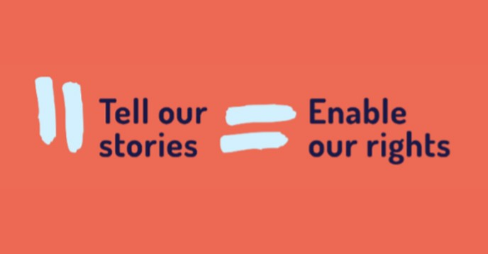 Share Your Story for Development! © UNESCO