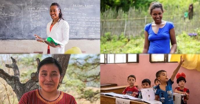 unesco-2019-education-stories.jpg?itok=J