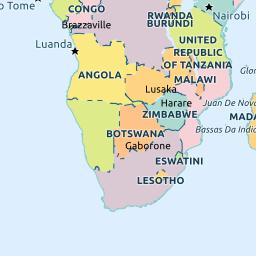 Kenya gumiabroncs Choice Image